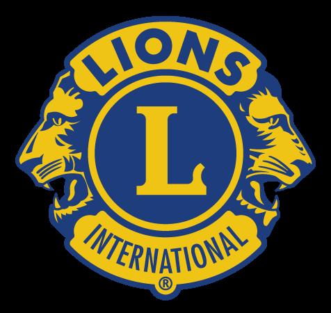 Lions Club Ambert-Livradois